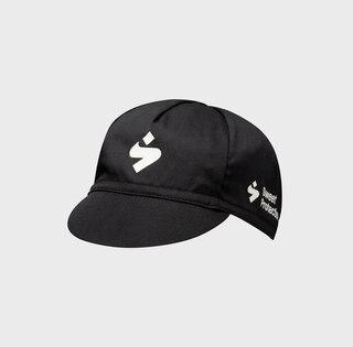 Sweet Protection Crossfire Caps One-size, Fleksibel, 28g