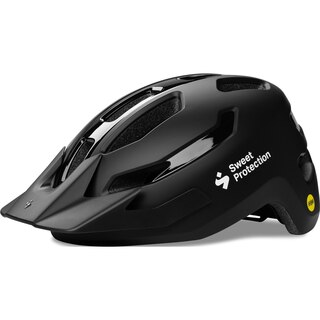 Sweet Protection Ripper MIPS Hjelm - Bikeshop.no