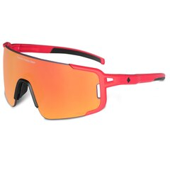 Sweet Protection Ronin RIG Brille Rød