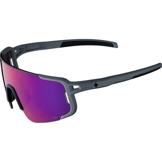 Sweet Pro. Ronin RIG Reflect Brille Nardo Gray/Bixbite