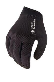 Sweet Protection Hunter Handskar - Bikeshop.se