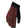 Sweet Protection Hunter Dame Hansker Flere farger, Lette MTB Hansker