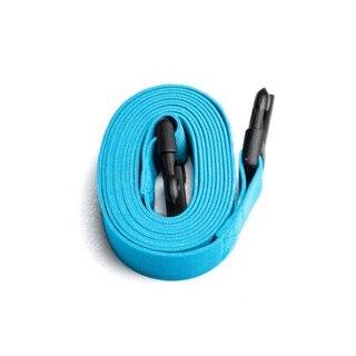 Swimrunners Guidance Pull Belt Cord Blå