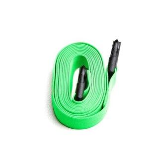 Swimrunners Guidance Pull Belt Cord Grønn
