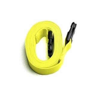 Swimrunners Guidance Pull Belt Cord Gul