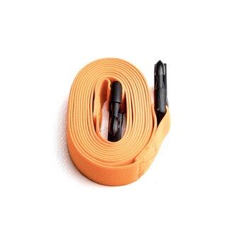 Swimrunners Guidance Pull Belt Cord Oransje