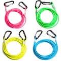 Swimrunners Support Pull Belt 3m Cord Elastisk og 3 meter lang