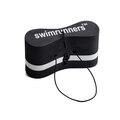 Swimrunners Pull Buoy For Pull Belt Lett og stor oppdrift