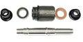 Syncros Hub Rep Kit Formula CL 148S Reparasjonskit for Formula nav og boss