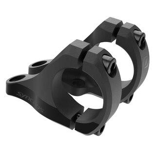 Syncros DH1.5 Stem Sort. 50 mm