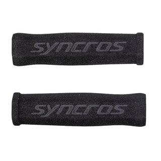 Syncros Foam OS Holker Sort