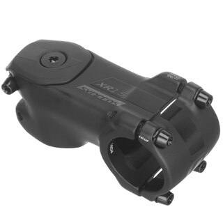 Syncros XR1.5 -8° Stem Sort, 90 mm
