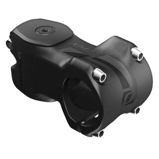 Syncros XM1.5 2° Stem Sort, 40, 50 mm