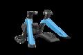 Tacx Boost Cykeltrainer Manuellt motstånd, 10 nivåer, 1050w