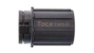 Tacx Neo/Flux Shimano/SRAM Frihjulsbody Shimano/SRAM, till Neo 2T och Flux