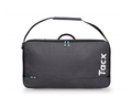 Tacx T1185 Antares/Galaxia Bag For Antares og Galaxia rullene