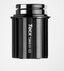 Tacx T 2805.51 Neo Smart Boss Campa Boss til Tacx Neo og Flux Ruller