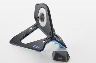 Tacx NEO 2T Smart T2875 Sykkelrulle Ny og forbedret versjon!