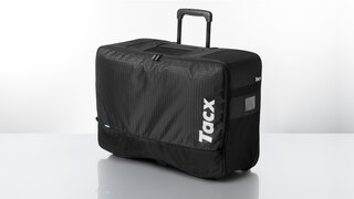 Tacx Neo Transportbag/Trolley For Neo Smart, Neo 2 Smart