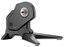 Tacx Flux S Smart Sykkelrulle Direct Drive,  Zwift ++
