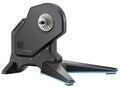 Tacx Flux 2 Smart T2980 Cykeltrainer Interaktiv smart trainer! 2000 watt