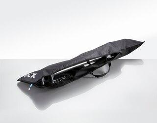 Tacx T3360 Spider Team Transportbag Bag for mekkestativ