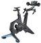 Tacx NEO T8000 Bike Smart Sykkel 2200 watt, Direct Drive, Spinningsykkel