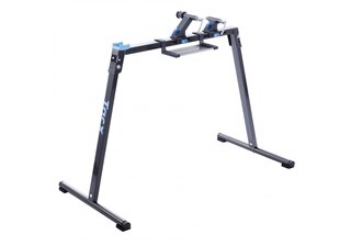 Tacx Cycle Motion T3075 Mekställ Svart, 9.5 kg