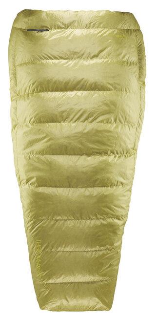 Therm-a-Rest Corus 20 Täcke Gult, Fast & Light, Täcke, -6 grader