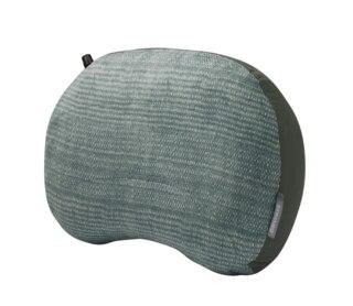 Therm-a-Rest Air Head Kudde 158 gram