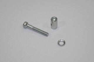 Thomson Bolt Kit Til Setepinne Sølv