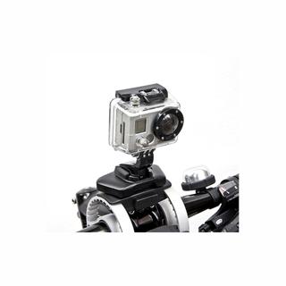 Thule Pack'n Pedal Action Kamerafäste Till Thule Styrfäste