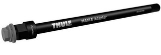 Thule Shimano E-Thru Axle Adapter M12x1,5mm, L=170mm