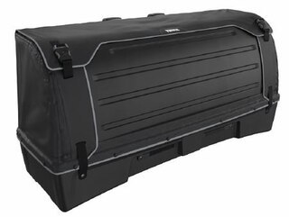 Thule Backspace XT Cargo Box Kompatibel med Thule Velospace XT2