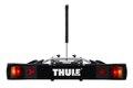Thule RideOn 9502 cykelstativ Enkelt och rimelig m/tilt, 2 sykler