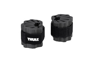 Thule Frame Protector Beskytter din ramme