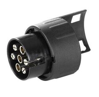 Thule RMS Adapter 9906 7 pin (bil) to 13pin (stativ)