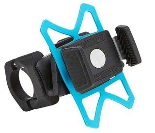 Thule Pack'n Pedal Fäste för Smartphone Till Thule Styrfäste, Universal
