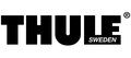 Thule Chaiot Cougar / Cheeta Reservedel Handlebar Assembly