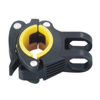 Topeak Defender M2 QR Slip Joint Fäst Fäste för DeFender M2 bakskärm