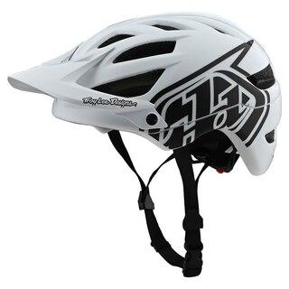 Troy Lee Designs A1 Hjelm- Bikeshop.no