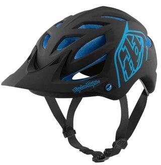 Troy Lee Designs A1 MIPS Classic Hjelm Til sti og enduro!