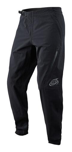 """Troy Lee Designs Resist Bukse Sort, Str. 40"""""""