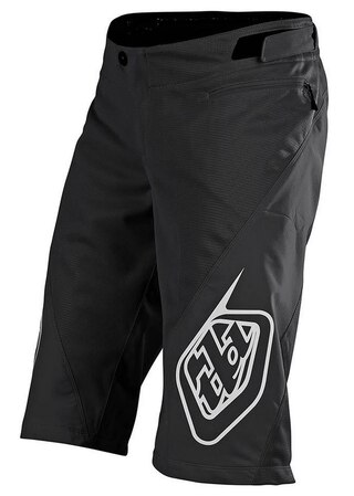 Troy Lee Designs Sprint Shorts Suveren for Downhill!