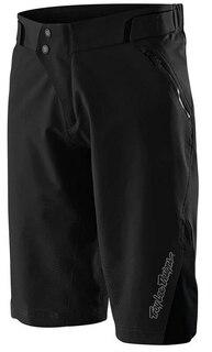 Troy Lee Designs Ruckus Shell Shorts For alle typer terrengsykling!