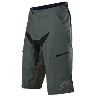 Troy Lee Designs Moto Shorts Kul stishorts