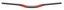 Truvativ Descendant TLD CoLab Styre Sort/Rød, 750 mm, 20 mm rise, 349g