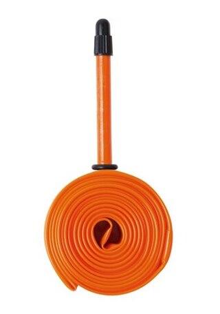 Tubolito Tubo ROAD 700c Slange 700 x 18/28, Presta 60 mm, 39 g