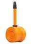 Tubolito S-Tubo ROAD 700c Slange 700 x 18/28, Presta 42 mm, 23 g