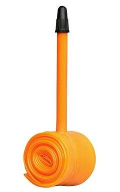 Tubolito S-Tubo ROAD 700c Slange 700 x 18/28, Presta 60 mm, 24 g